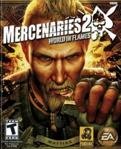 Mercenaries_2_cover_art