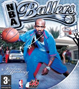Nba_Ballers